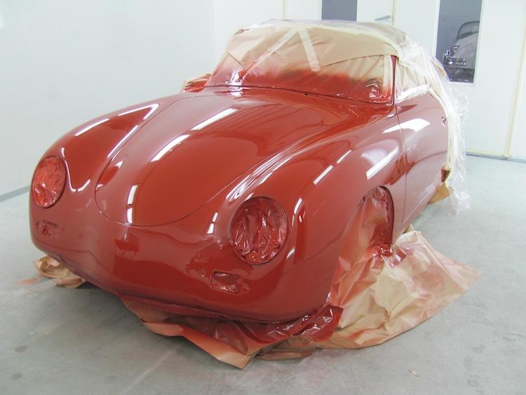 classic-car-insurance-repairs