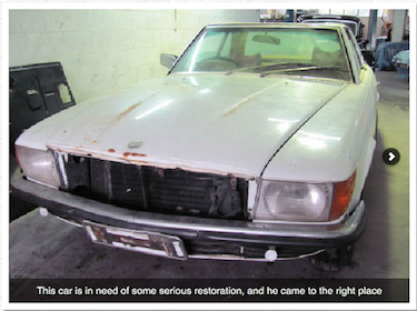 mercedes-450SL-car-restoration-1