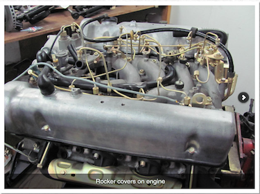 mercedes-450SL-car-restoration-39