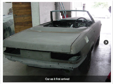 mercedes-450SL-car-restoration
