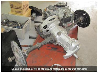 porsche-356-car-restoration-1