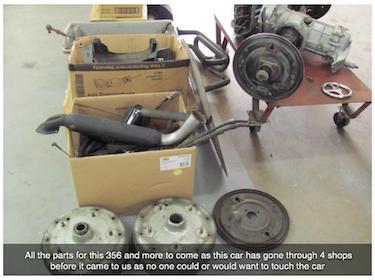 porsche-356-car-restoration-2