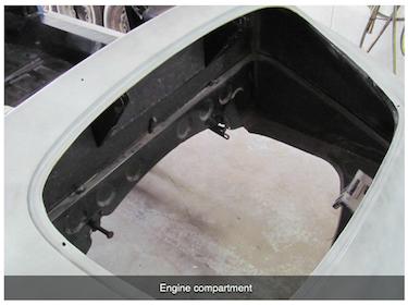 porsche-356-car-restoration-4