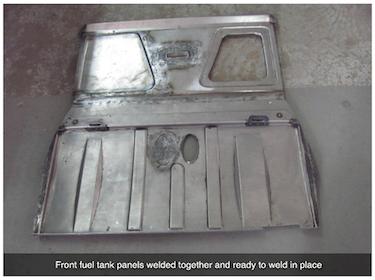 porsche-356-restoration-4
