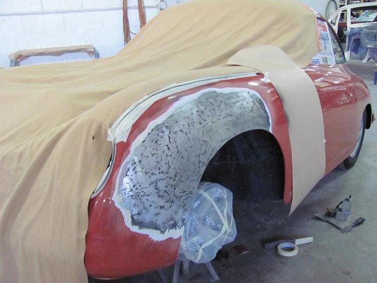 vintage-auto-insurance-repairs